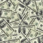 Buying Southeast Michigan Real Estate
