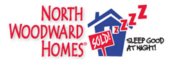 Lee Morof sells North Woodward Homes in Oakland County Michigan