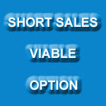 Short sales is a viable option when purchasing Bloomfield Hills Real Estate